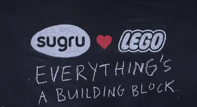 sugru_lego_advertising