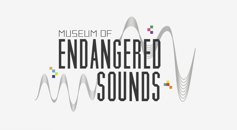 museum_of_endangered_sounds