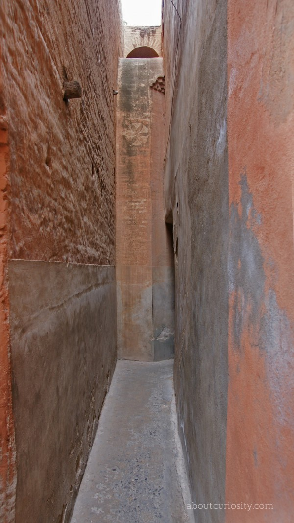 sadian_tombs