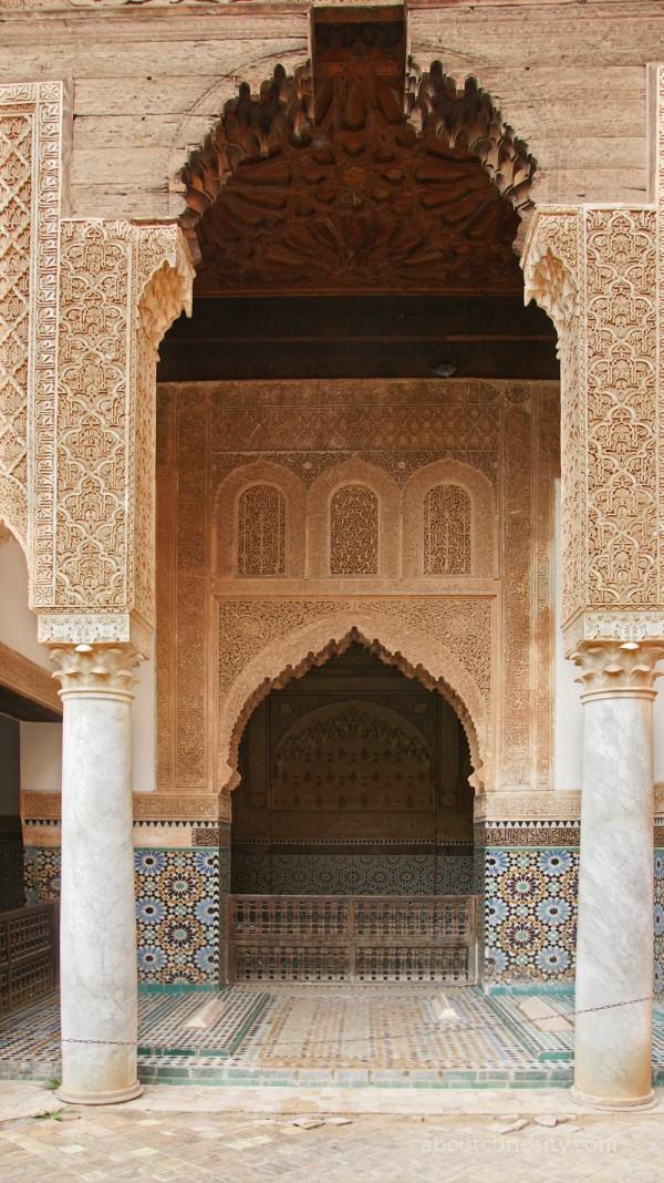mausoleoum