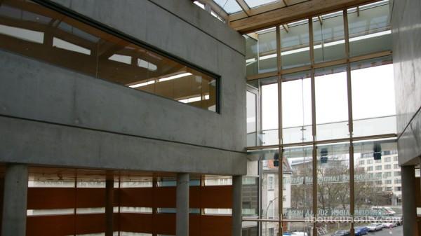 nordisc_embassy7