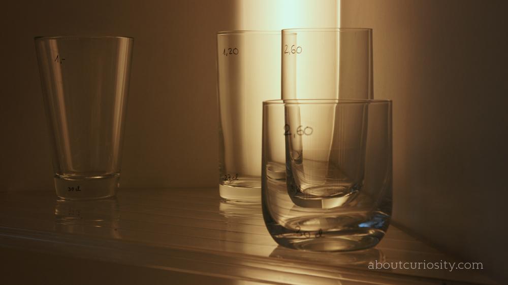 glasklar3