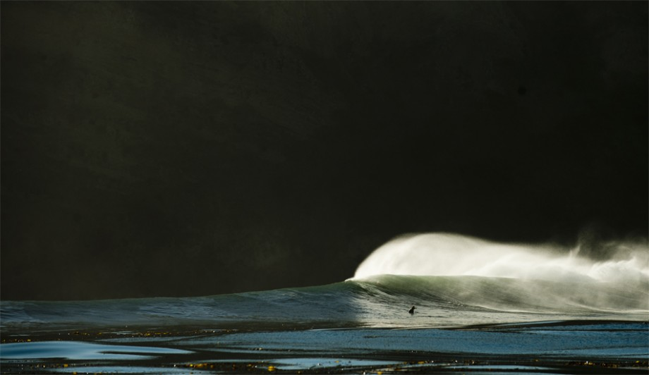 ricky lesser surf photography