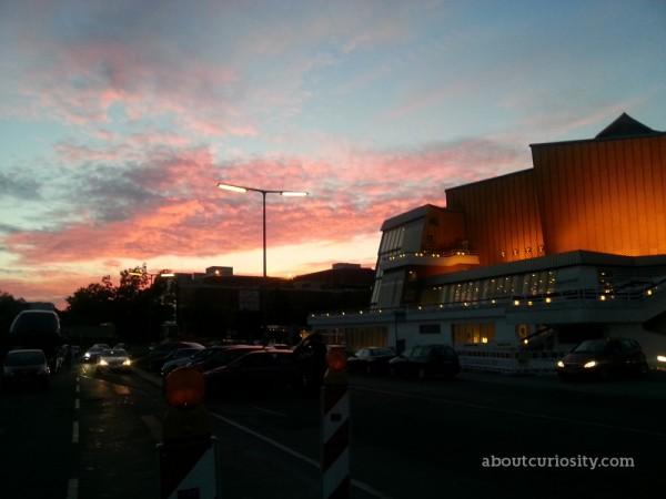 sunset_philharmonie