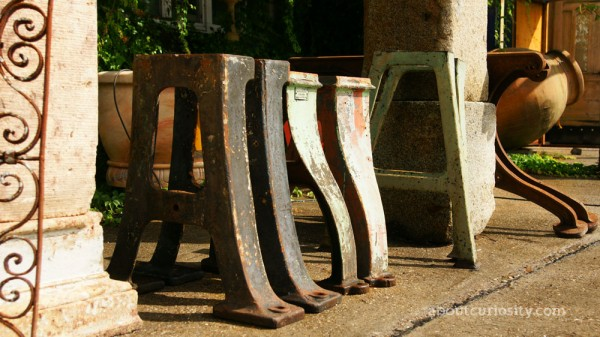 Historische Bauelemente historische bauelemente berlin