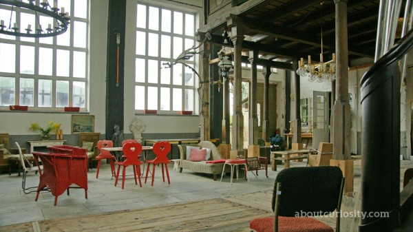 historische bauelemente berlin. Black Bedroom Furniture Sets. Home Design Ideas