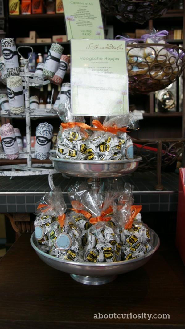 suesskramdealer berlin sweeties