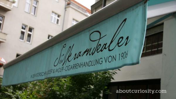 suesskramdealer berlin