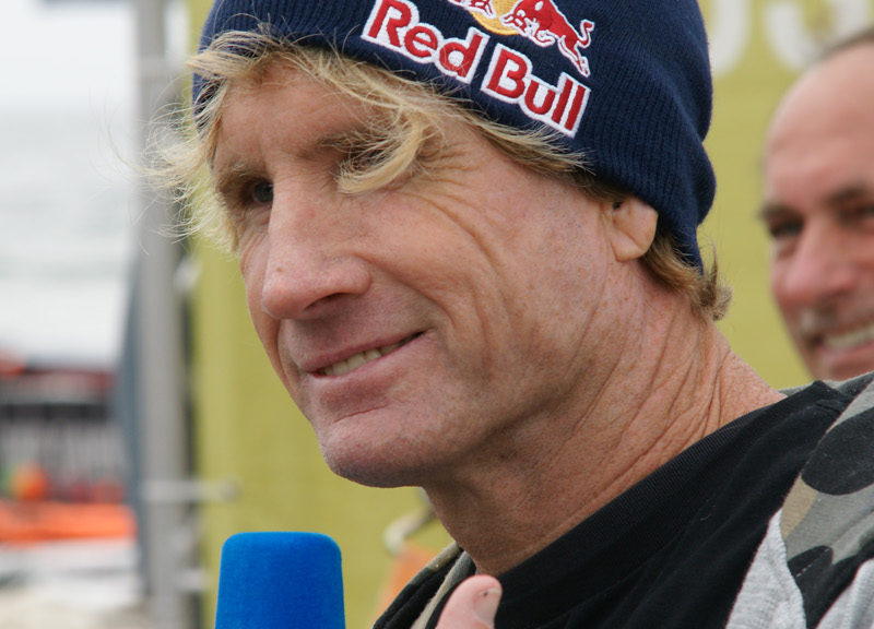 robby naish hang loos red bull