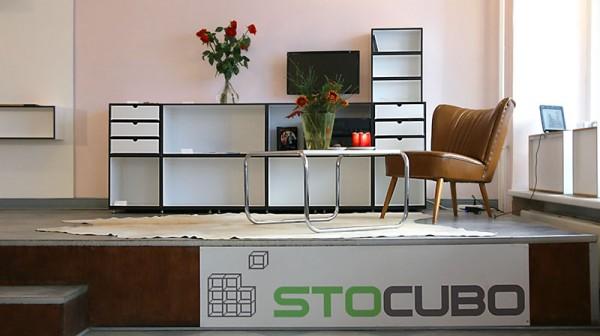 STOCUBO_showroom