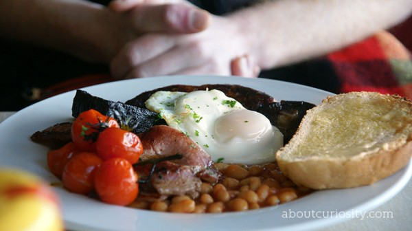 english_breakfast_forts_margate