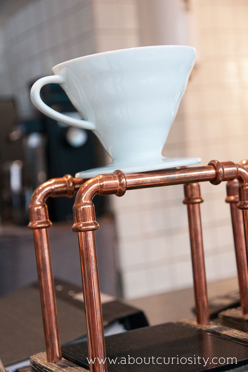 da matteo cafe gothenburg