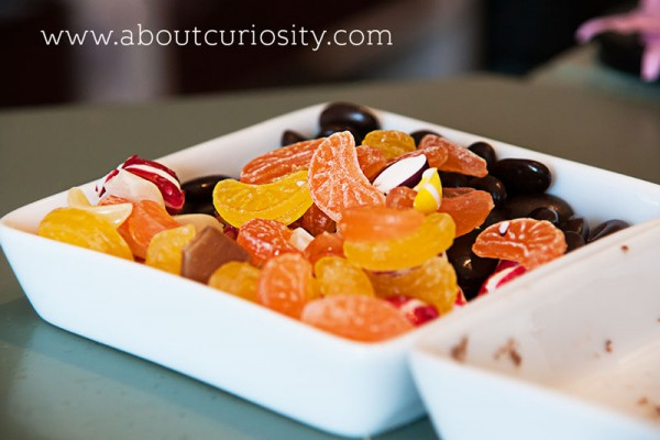 kanold chocolaterie and bonbons