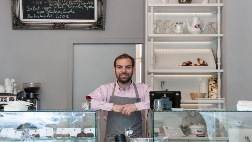 eisenbergs cafe berlin mitte