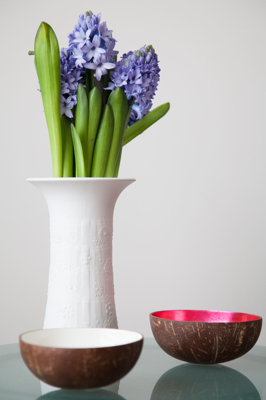 Elena Schmuschkowitsch Flowers