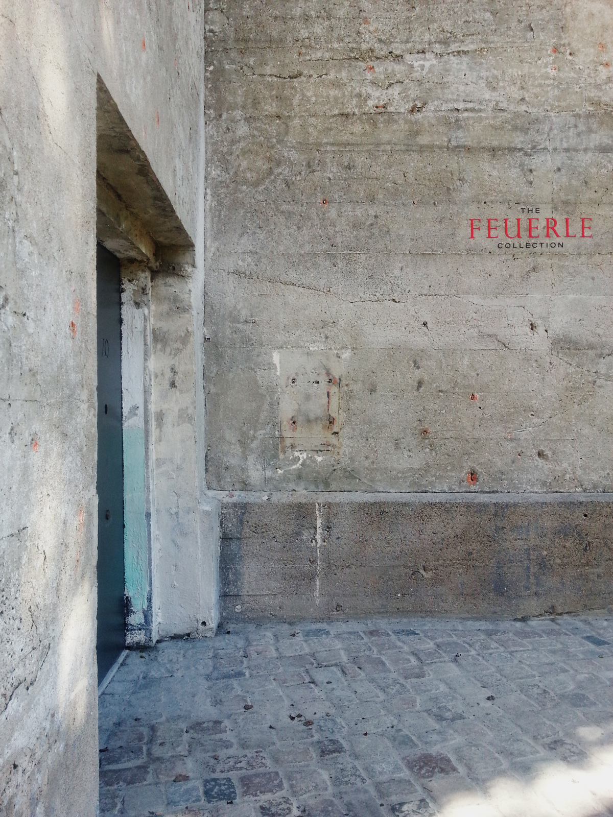 feuerle_collection_bunker_berlin