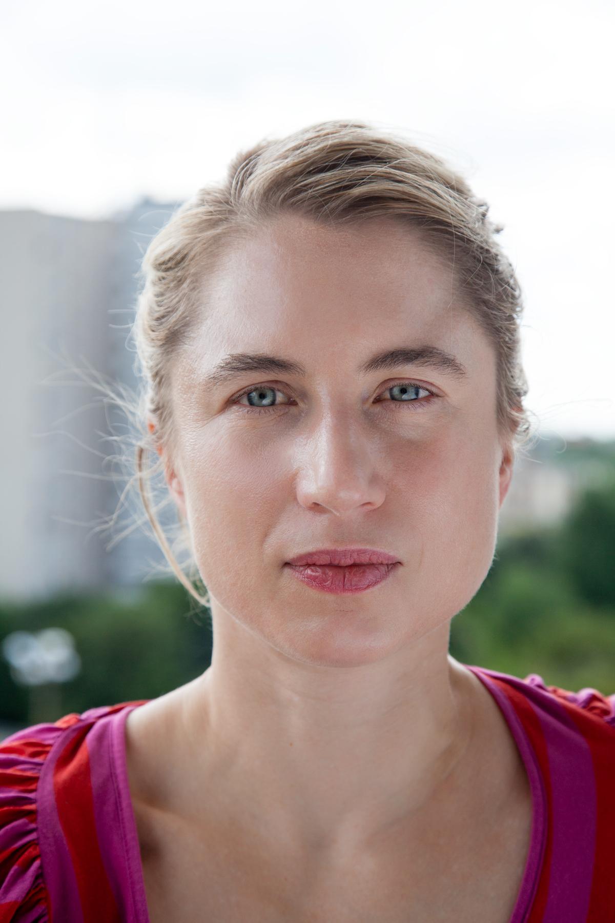 Verena Dauerer