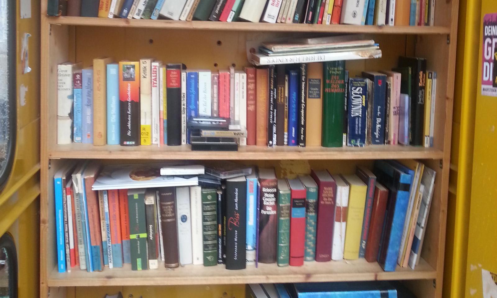 buecherzelle_seelingstrasse_public_book_case.jpg