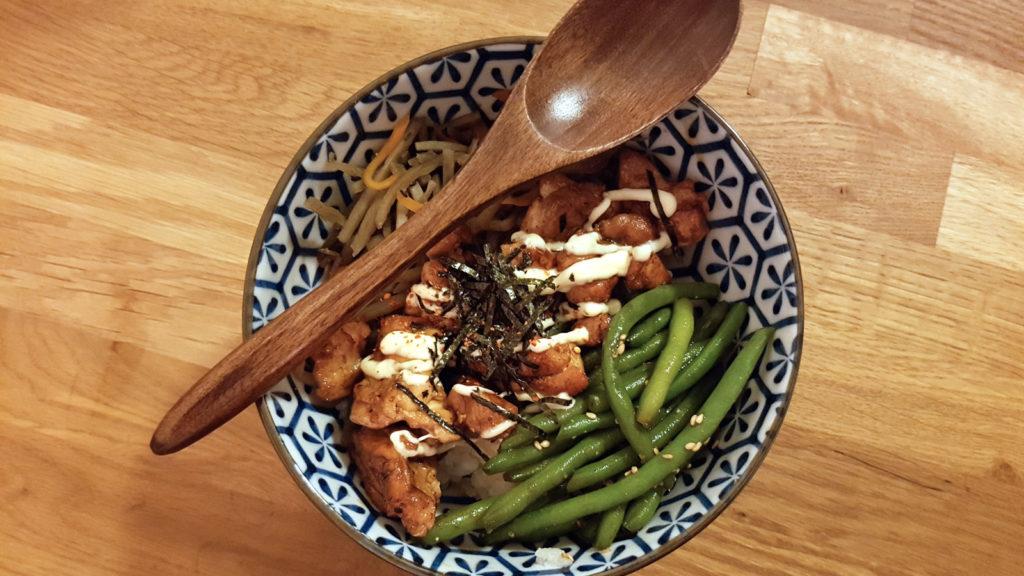 Momiji Japanese Restaurant Berlin